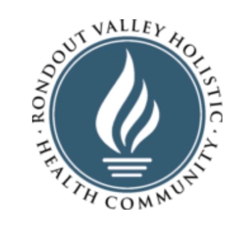 COMMUNITY HOLISTIC HEALTHCARE DAY - BlueStone Press
