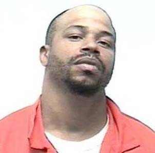 Cleveland man sentenced to 20 years in prison | The Cleveland Daily