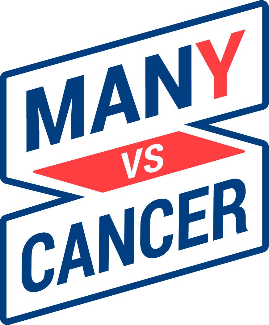 improving prostate cancer awareness in orange