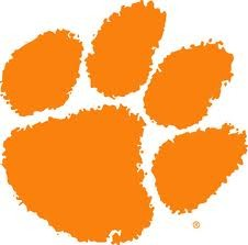 Clemson Releases Video In Howard S Rock Vandalism The Sumter Item High quality vandalized gifts and merchandise. the sumter item