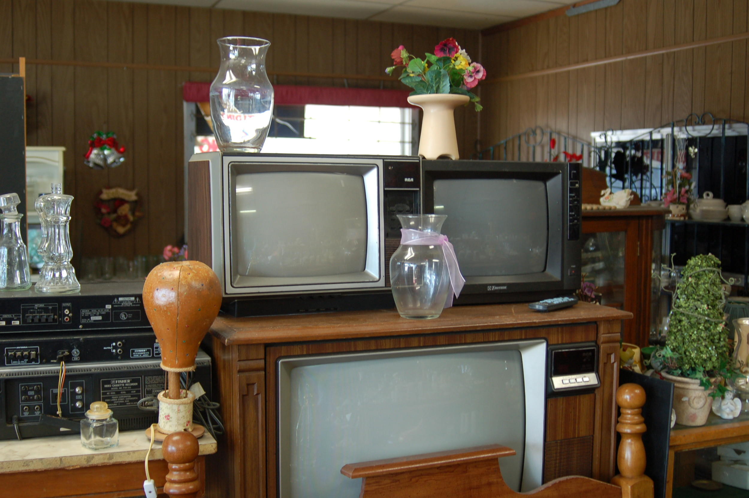 Find An Antique At Sanford And Son The Sumter Item