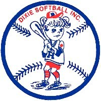 DIXIE SOFTBALL WORLD SERIES SCHEDULE | The Sumter Item