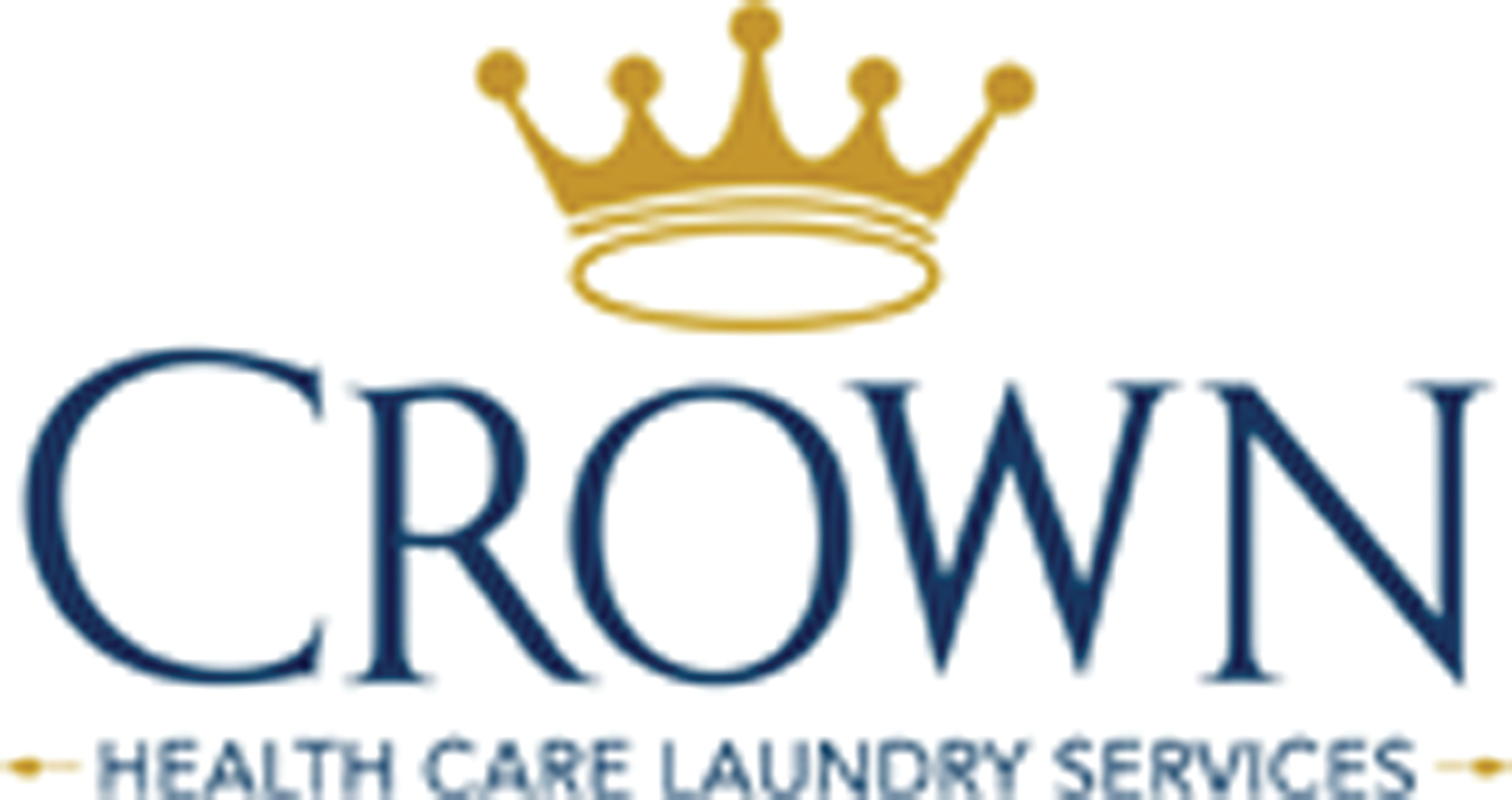 crown laundry hiring for various positions the sumter item. Black Bedroom Furniture Sets. Home Design Ideas