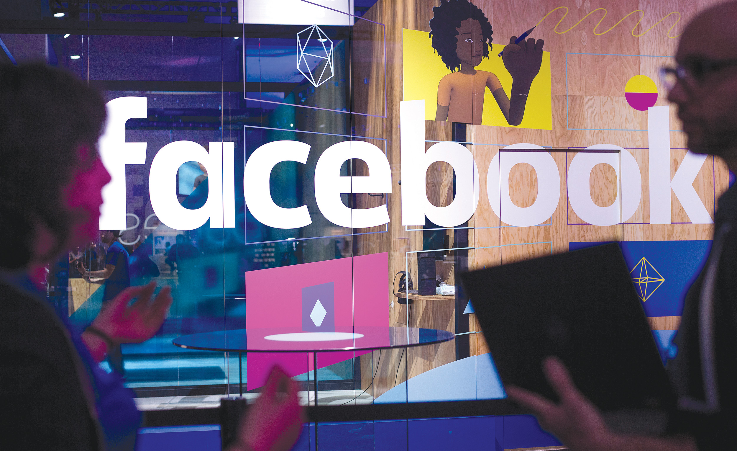 How will Facebook's news feed changes affect what you see?