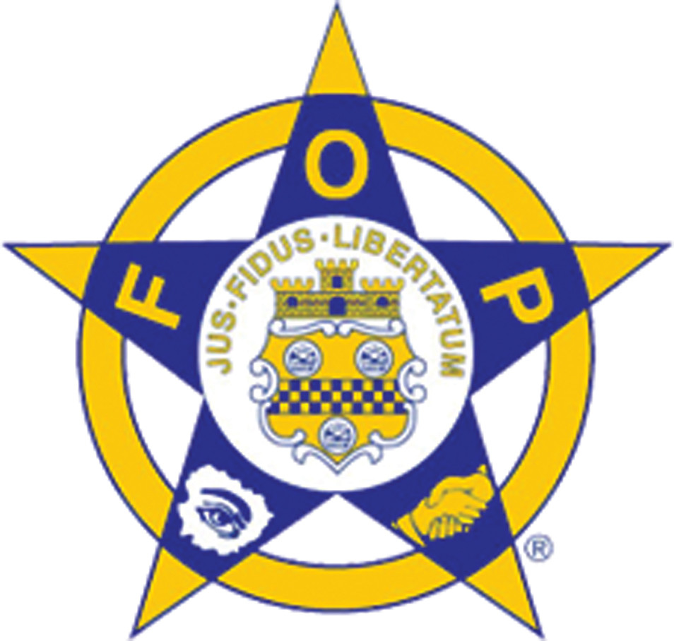 Fraternal Order Of Police Holding Bbq Dinner In Sumter The Sumter Item