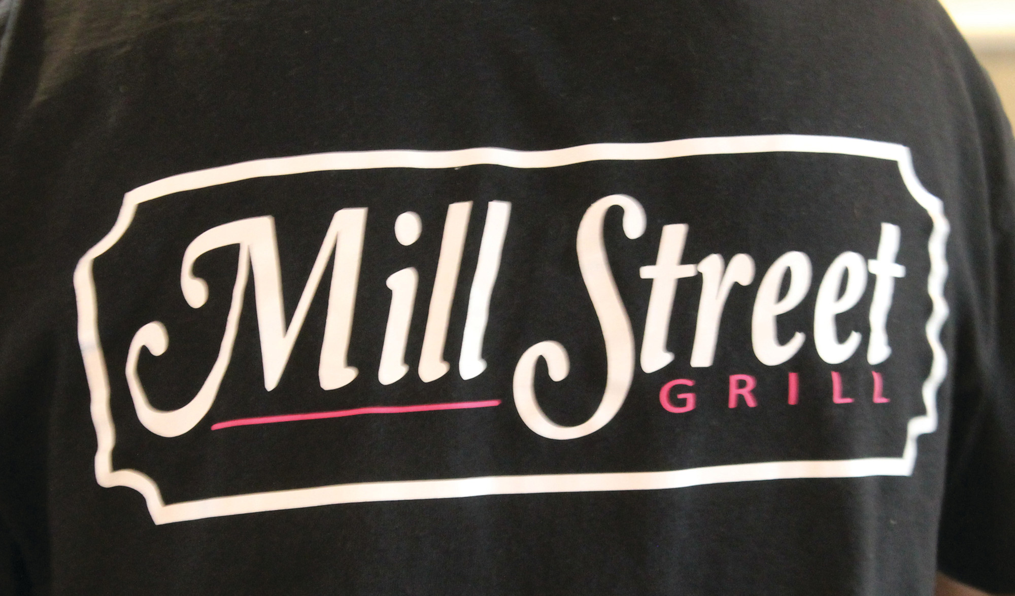 The Mill Street Grill at 201 S. Mill St. is Manning's newest restaurant. Open from 11 a.m. to 9 p.m. Monday through Thursday and 11 a.m. until 10 p.m. Friday and Saturday, the restaurant will begin opening from 11 a.m. until 3 p.m. on Sunday beginning July 22.