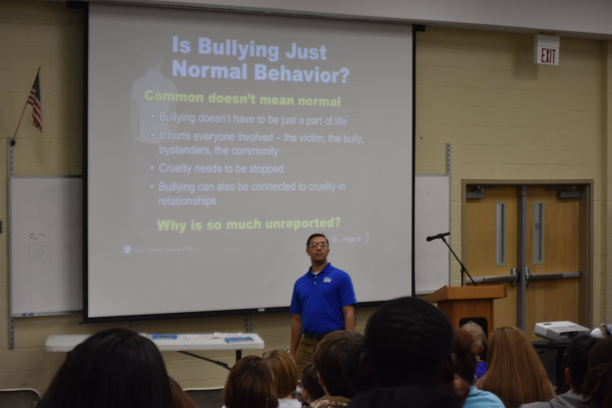 at http://www.theitem.com/stories/manning-high-holds-anti-bullying-presentations,317295