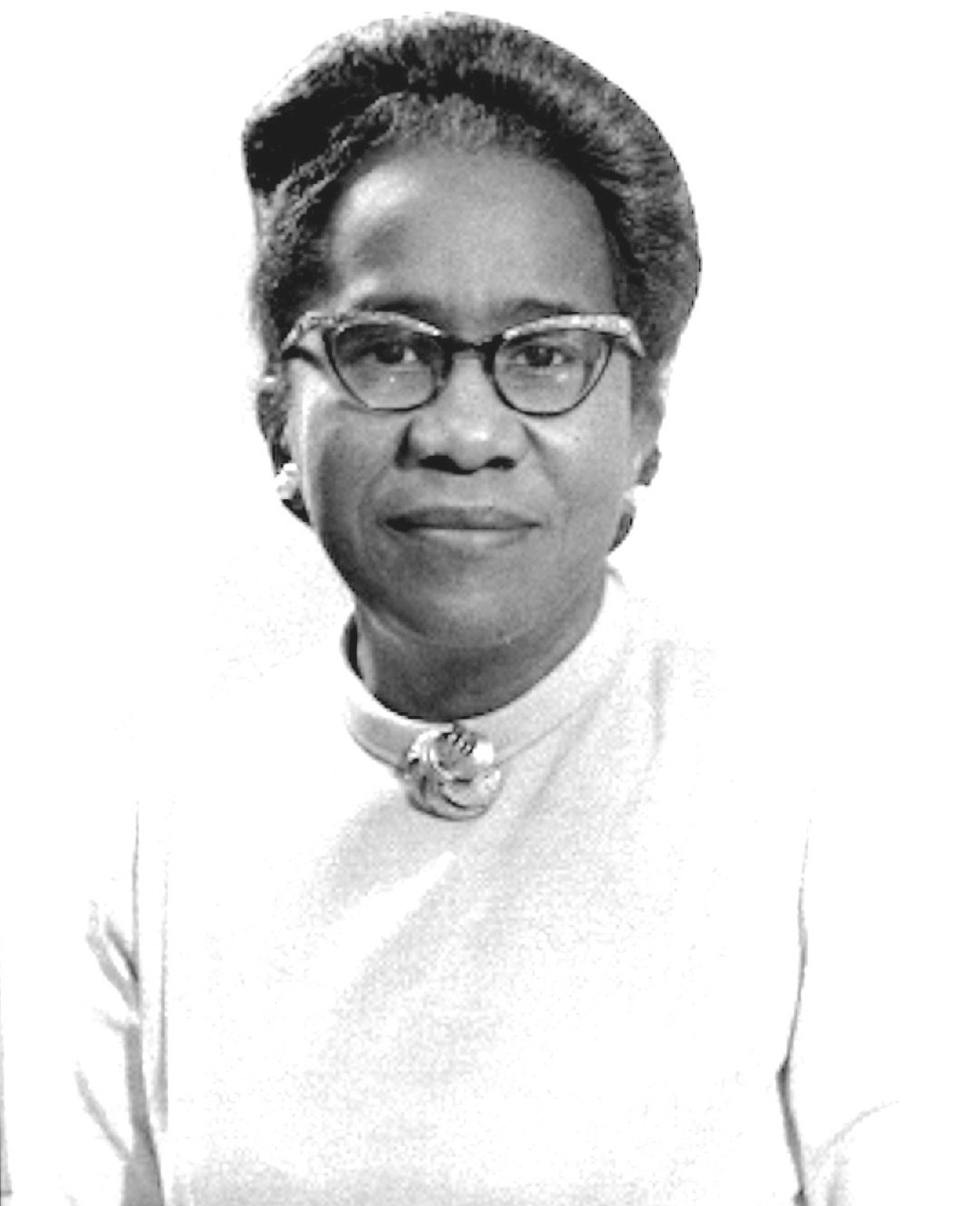 Dr. Agnes Hildebrand Wilson Burgess was born in Chapin and taught for 32 years.