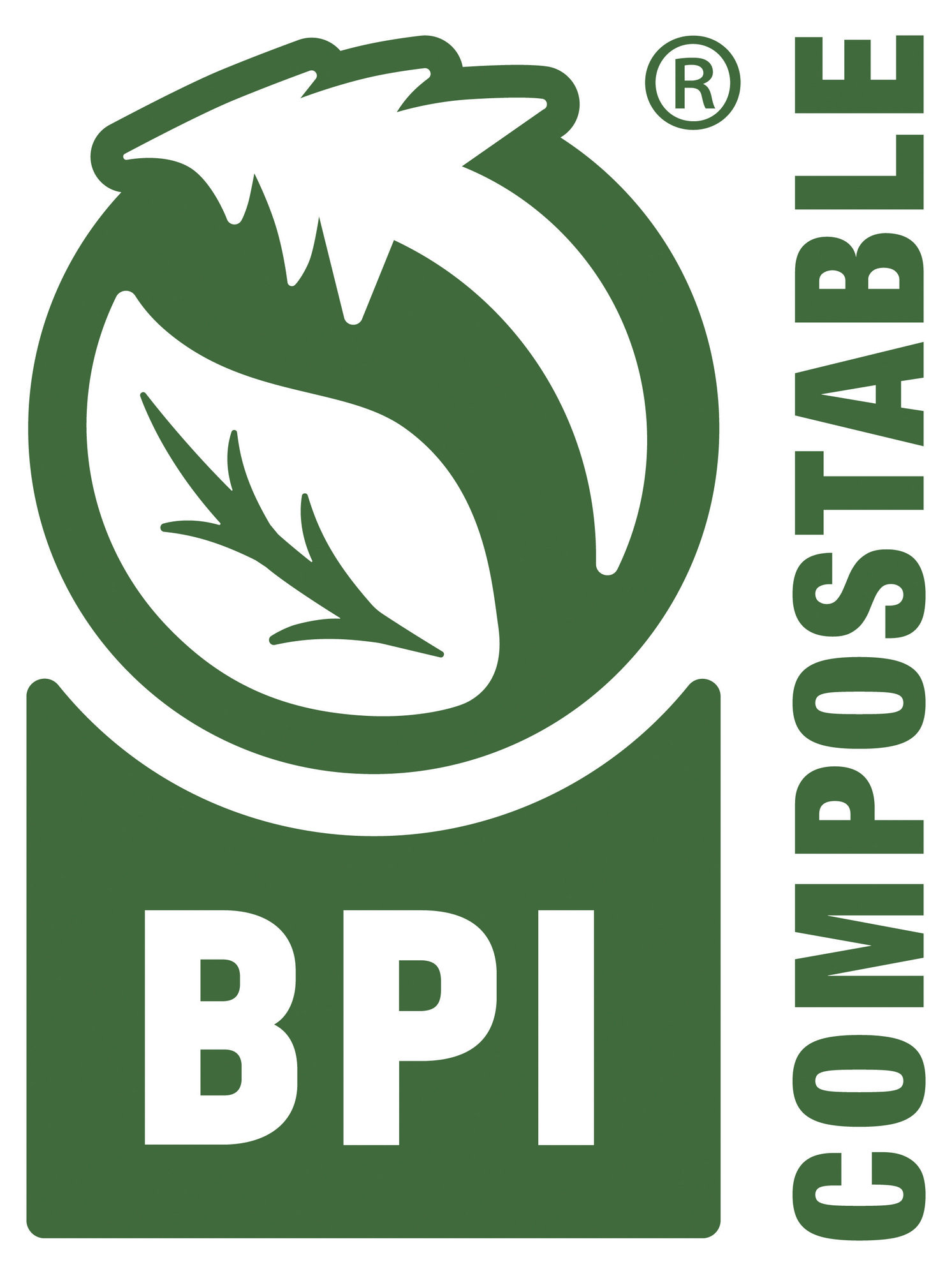 Compostable Bioplastics Make Inroads With Consumers But Do Have