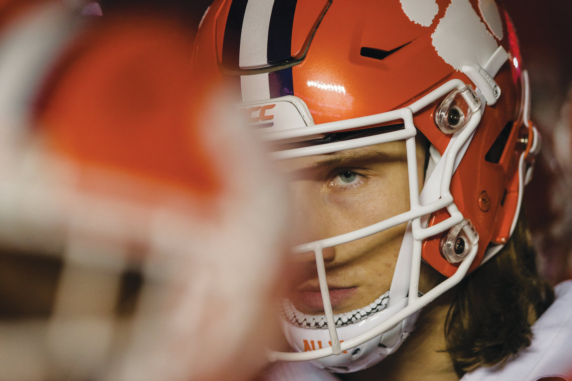 Clemson quarterback Trevor Lawrence will be one of few returning QBs in the ACC this season as other teams try to replace their field generals lost to graduation, transfer, early NFL draft declaration or disciplinary issues.