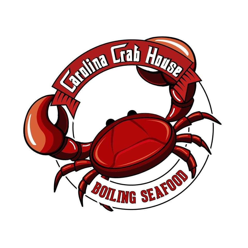 Seafood Boil Restaurant Carolina Crab House To Replace