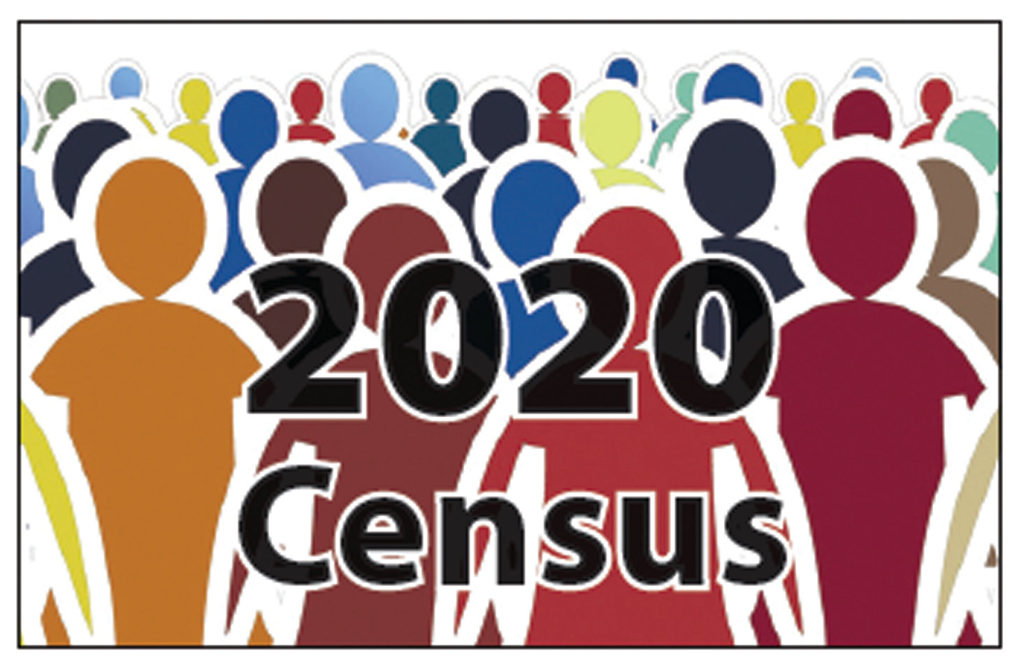 census 2020 - photo #21