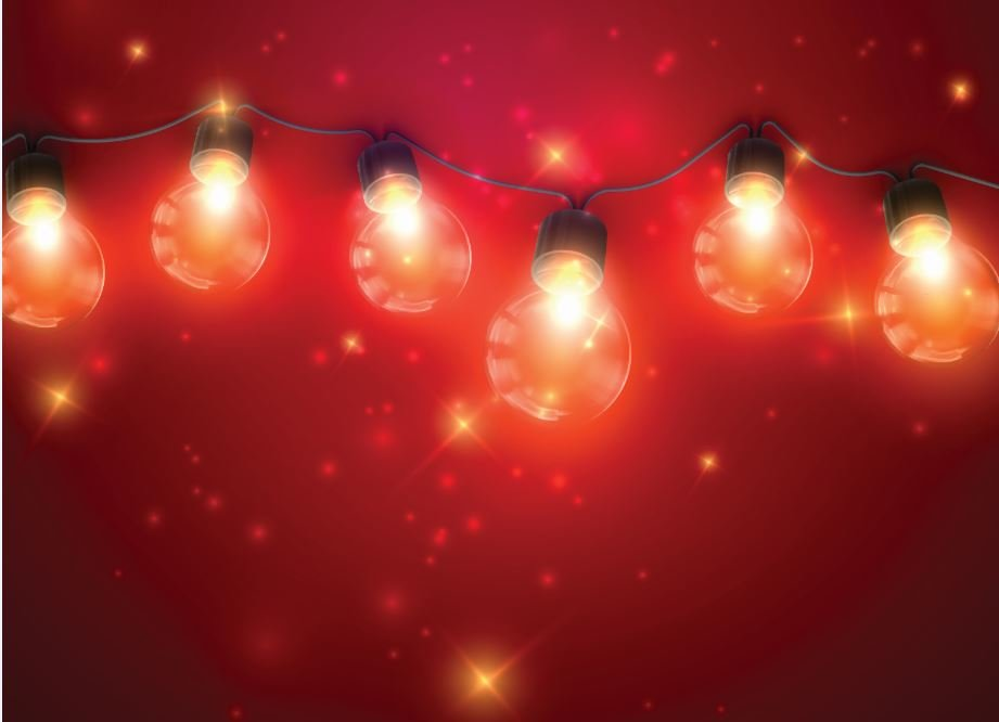 Lantern Festival Palmer Lake For Christmas 2020 Would your group like to participate in the Town of Pinewood