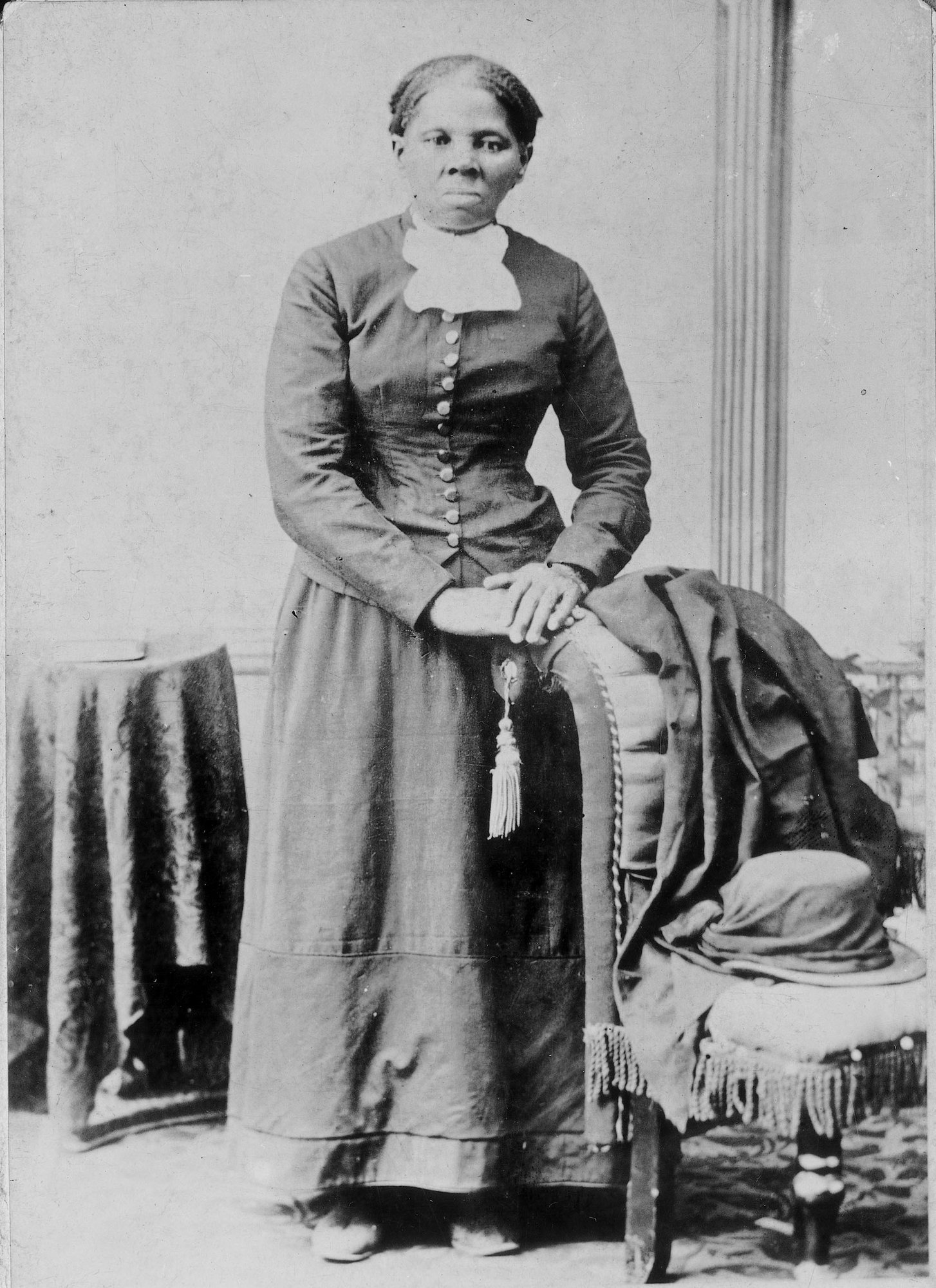 Image result for Harriet Tubman Images
