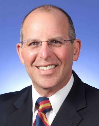 Elliott Auerbach