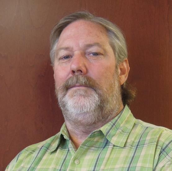Highlands Ranch Restore: Douglas County Surveyor Candidate: Robert Snodgrass