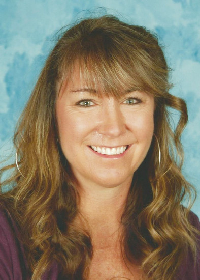 Lori Kalisch loves the Montessori school system. She works at the Montessori School at Lone Tree as the school's director. When she is not enhancing education, she enjoys playing volleyball and playing fetch with her two labs.