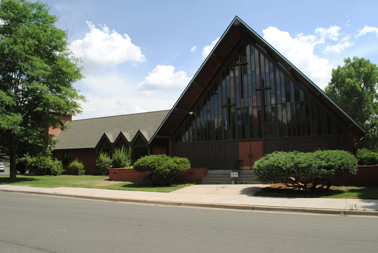 Westminster Presbyterian Church is still located on 74th Ave; however it is no longer just comprised of the 1957 sanctuary.  There have been several add-ons throughout the years to accommodate the growth of the church and its programs.