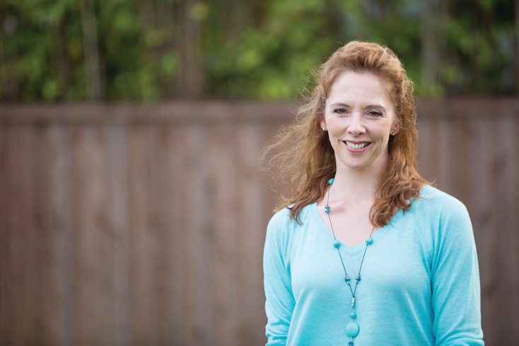 Young Adult author Wendy Terrien writes urban fantasy tales for teens and adults. She lives and writes in Highlands Ranch.