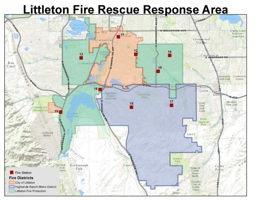 Courtesy of www.littletonfireprotectiondistrict.org