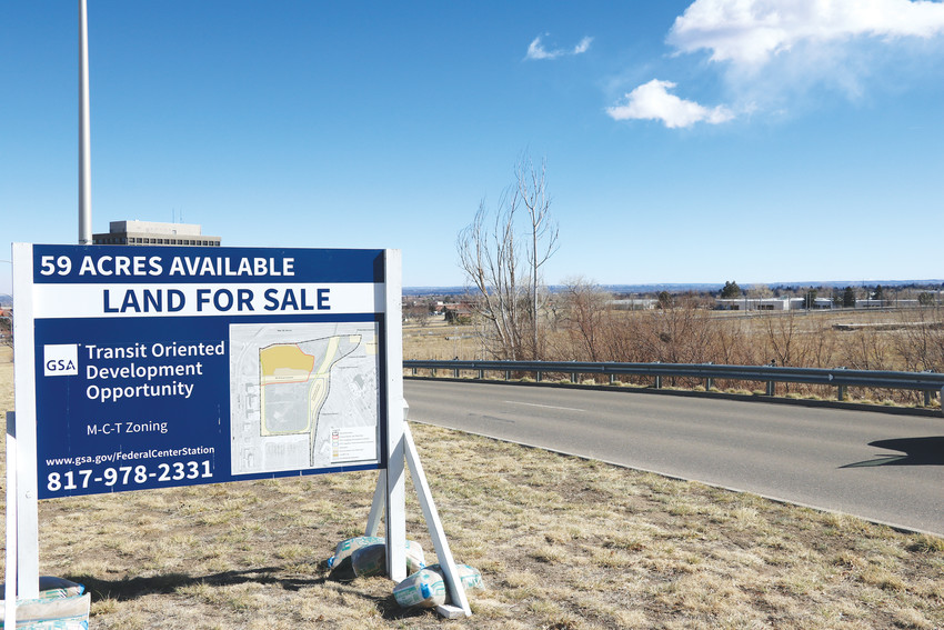 The proposed Colorado Coalition for the Homeless project on 59 acres of federally owned land is causing concern for many residents and businesses on Union Boulevard, while some others see the project as an opportunity to help those in need.