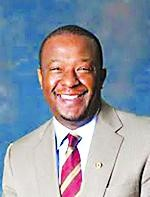 Thomas Tucker, the current superintendent of Princeton City Schools in Cincinnati, Ohio, has been selected by the Douglas County School Board as the district's new superintendent. Tucker has 27 years of experience as classroom teacher, assistant principal, principal, director of secondary curriculum and superintendent.