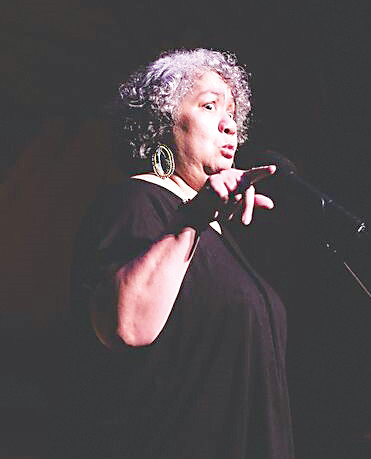 "World Award Winner Lyn Ford, a fourth-generation storyteller whose roots as an African-American from Appalachia (Affrilachian) inspire her ""Home Fried Tales,"" will headline the Rocky Mountain Storytelling Conference, April 20-21, in Golden."