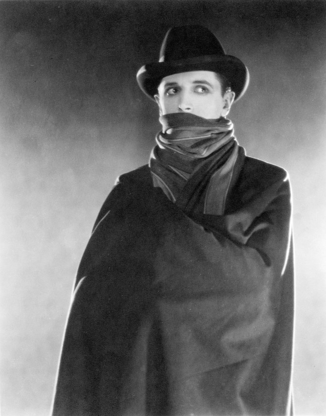 "One of Alfred Hitchcock's earliest films, ""The Lodger"" is a clear example of the style that would make the director one of the most famous in Hollywood history. The film will be screened during the seventh annual Denver Silent Film Festival."