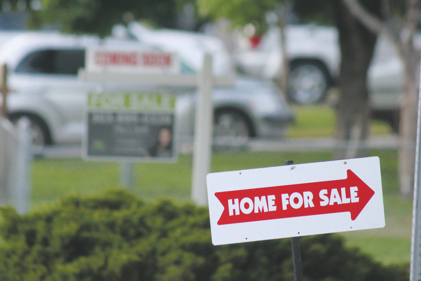 Home prices in the Denver metro area are rising far faster than incomes, experts say.