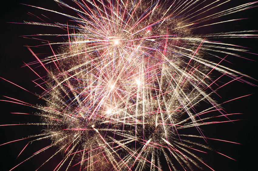 Lakewood is having its first annual Big Boom Bash to celebrate Independence Day at the Jeffco Stadium on July 4.