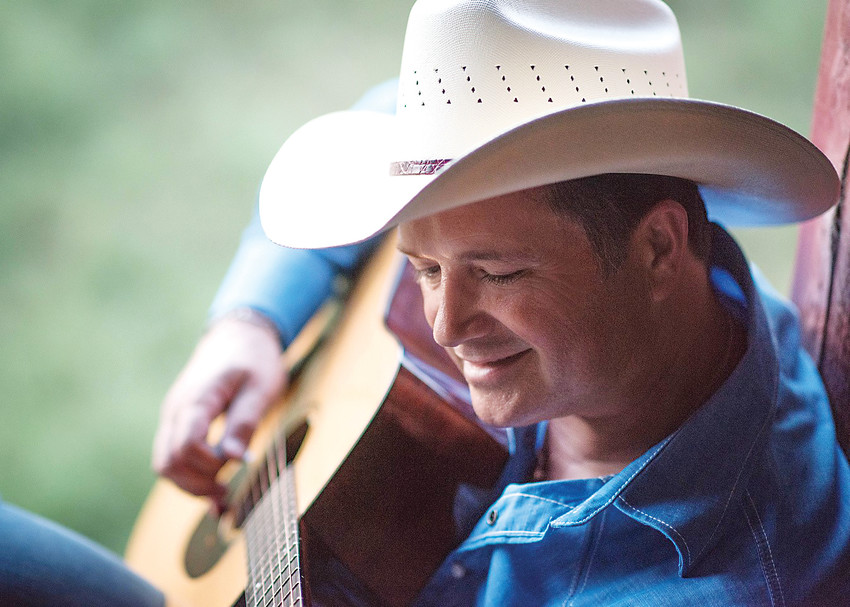 Country music artist Tracy Byrd will appear at the PACE Center during the 2018-2019 Season. Family Circle tickets available. Non-members August 1.