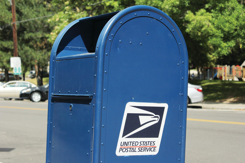 Several post office collection boxes in the Washington and Platt Parks neighborhoods were broken into over the summer. The U.S. Postal Inspection Service is investigating the break-ins and recommends residents drop mail directly at a post office or with their carrier.