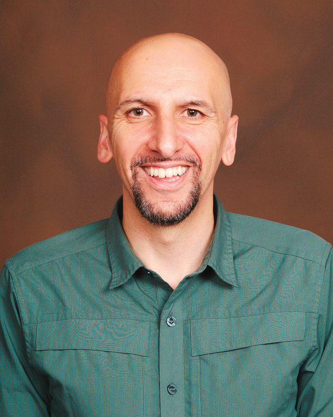 Carl Nassar founded Heart Centered Counselors in 1999.