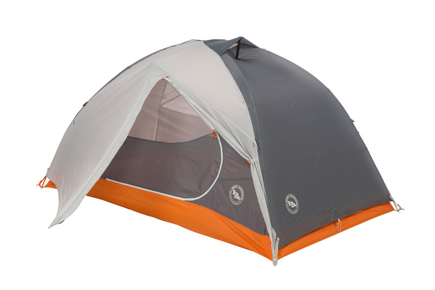 Frying Pan SL by Big Agnes
