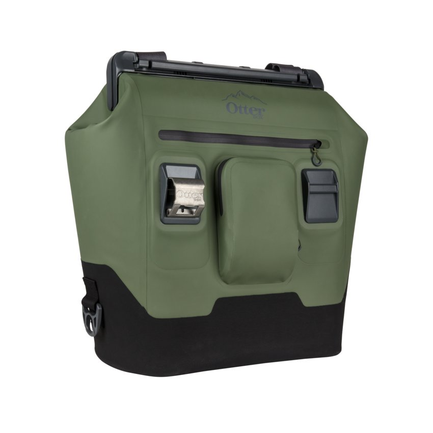 Trooper LT 30 cooler by OtterBox