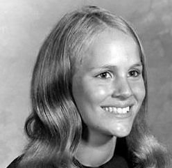 Marilee Burt was found dead 49 years ago. Her killer was never apprehended.