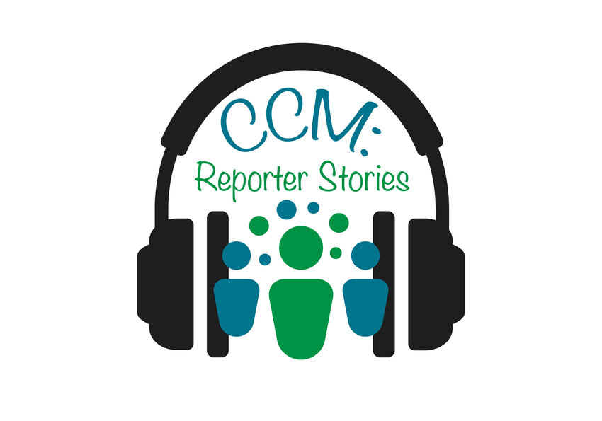 CCM's Reporter Stories
