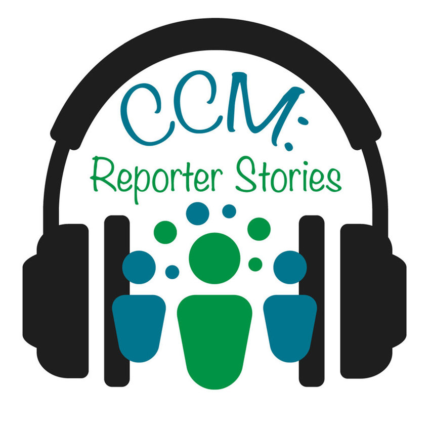 CCM Reporter Stories