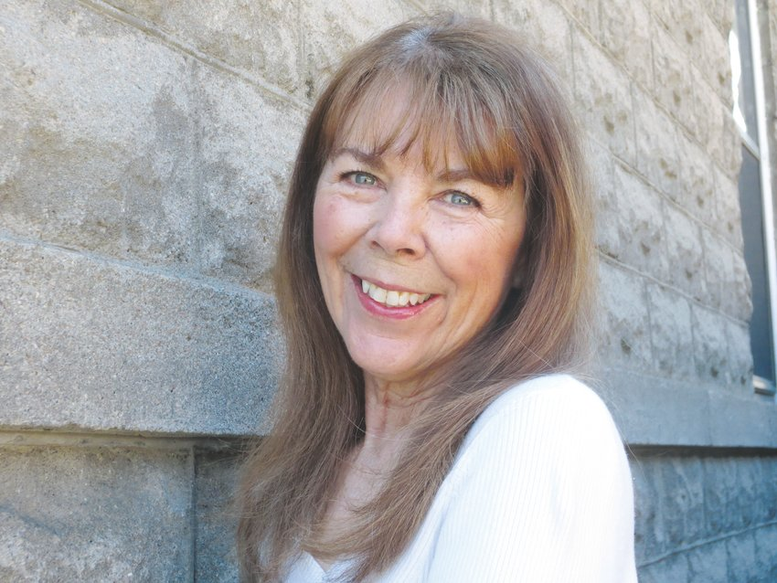 "Pat Shipley of West Washington Park is the author of ""Secrets from the Past,"" her debut novel. The fictional story recounts the main character's efforts to save one of Denver's historic cottages slated for demolition."