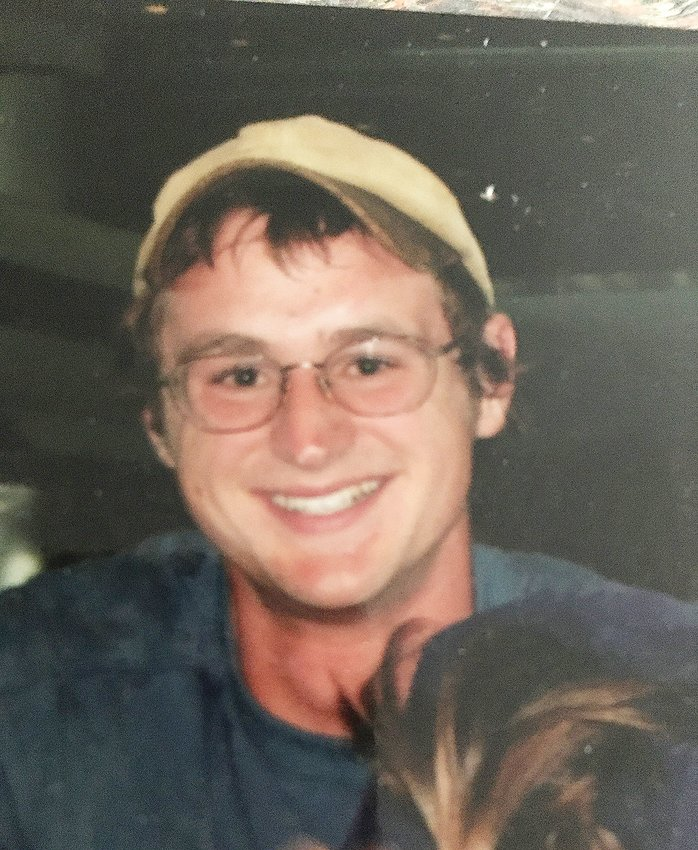 Andrew Graham, a 23-year-old who was planning to start graduate school soon, was found dead after being shot in November 2009 in Centennial.