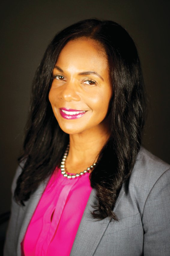 Debra A. Johnson will be the next CEO and general manager of RTD.