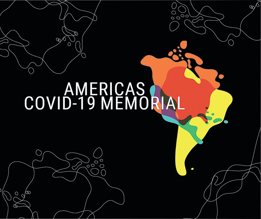 The Biennial of the Americas is seeking public submissions for the virtual Americas COVID-19 Memorial exhibit.