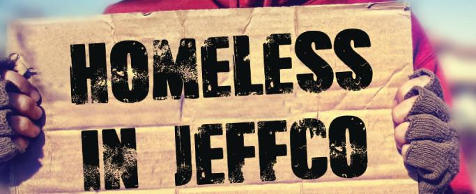 Series Homelessness In Jeffco Coloradocommunitymedia Com