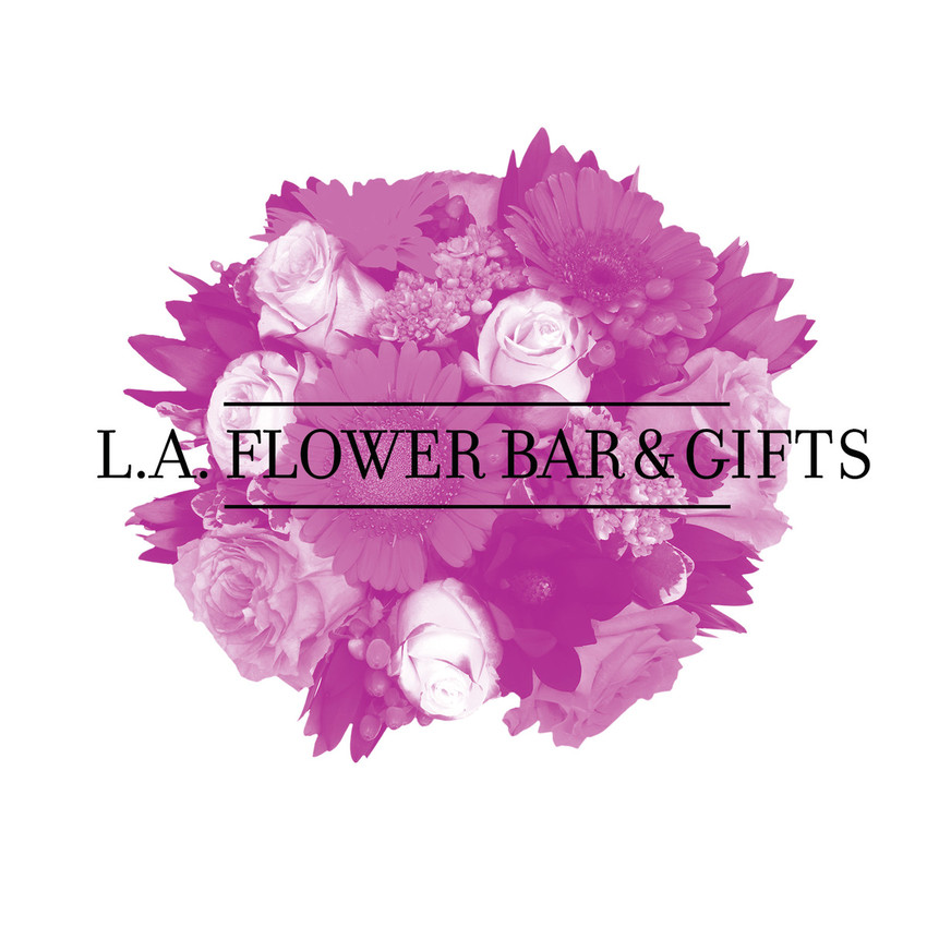 L.A. Flower Bar & Gifts