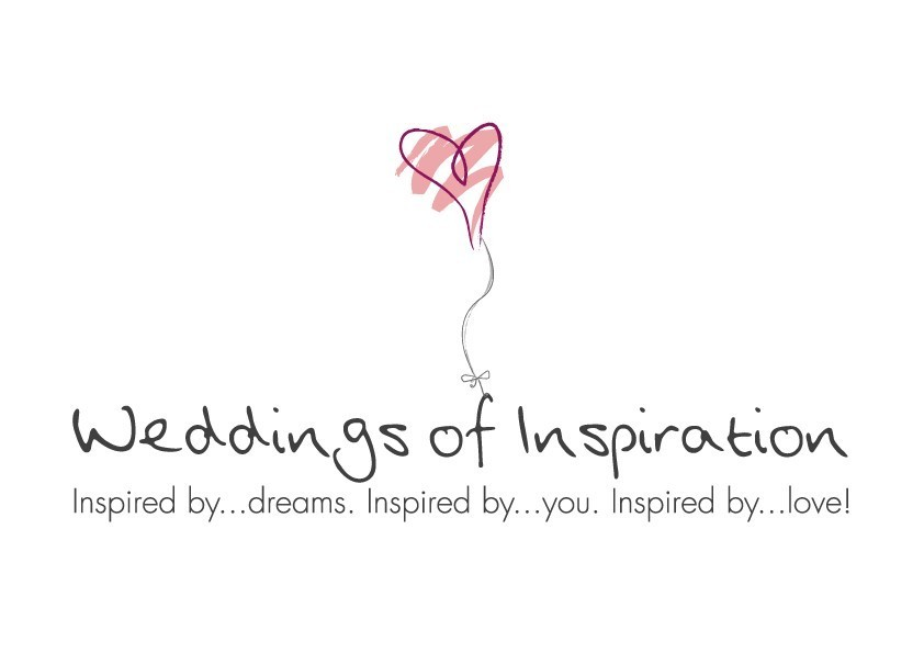 Weddings of Inspiration