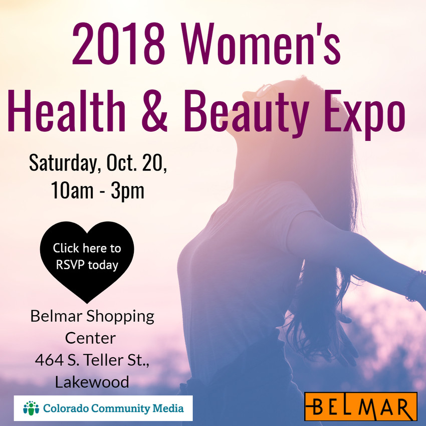 https://www.eventbrite.com/e/womens-health-beauty-expo-at-belmar-shopping-center-tickets-47820086165