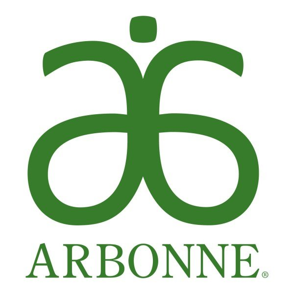 (PRNewsfoto/Arbonne International, LLC)