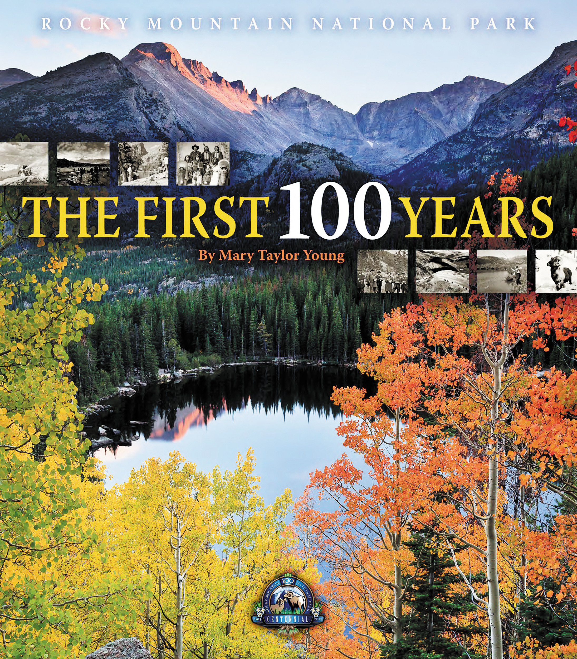 Mountains Highlands Ranch: Author To Address Historical Society
