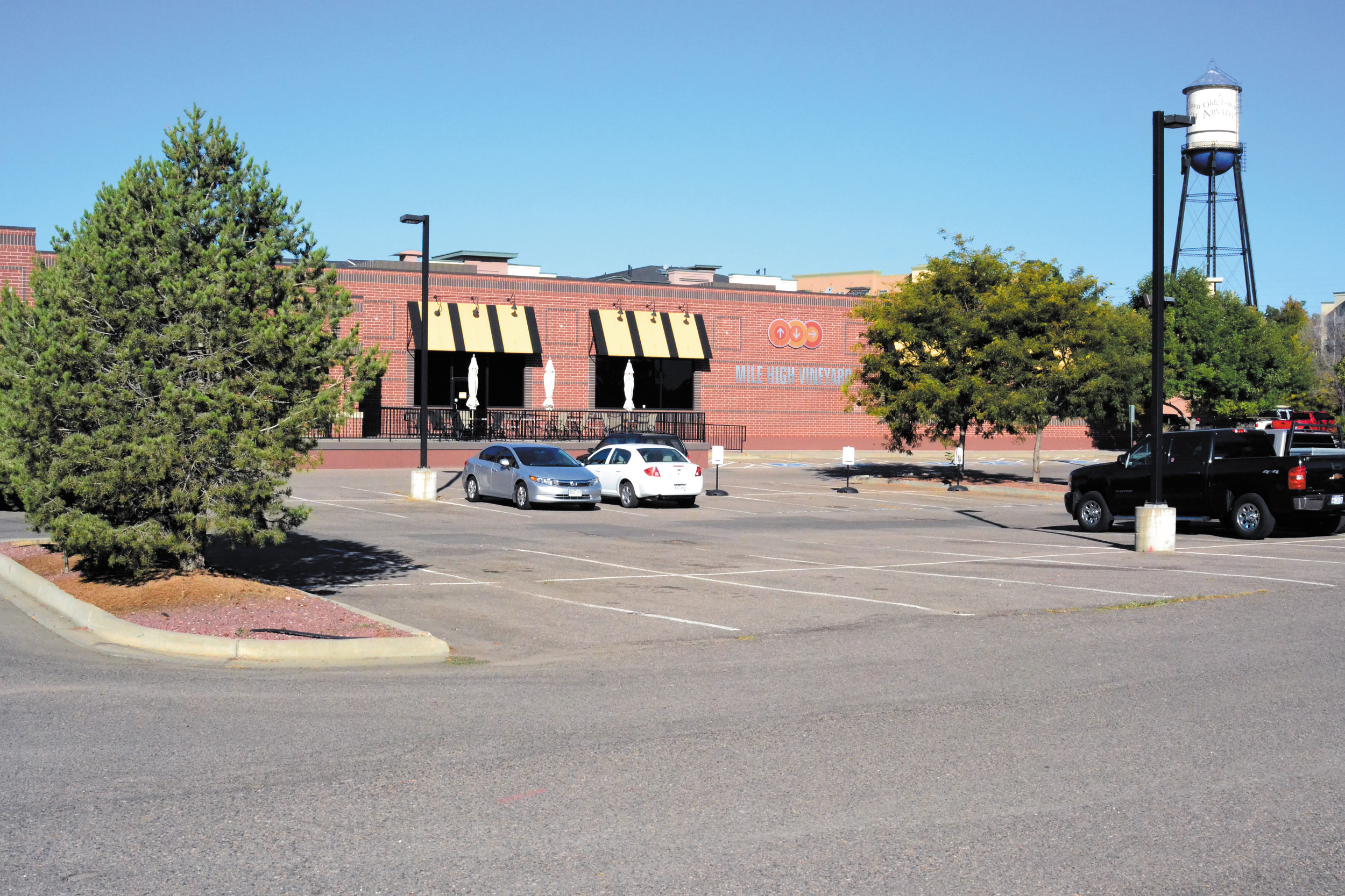 Arvada Council Approves City 39 S First Hotel