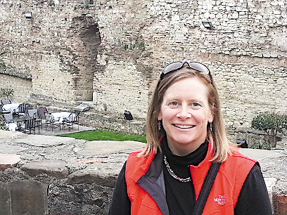 """castle rock latino personals """"latino outdoors is very excited  for castle rock  trail connections, picnic areas and much more — at castle rock state park to welcome visitors to ."""